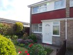 Thumbnail to rent in Dunlin Drive, Blyth