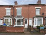 Thumbnail to rent in Vauxhall Street, Worcester