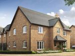Thumbnail for sale in Armscote Road, Newbold-On-Stour, Warwickshire