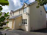 Thumbnail for sale in Llys Y Garnedd, Penrhosgarnedd, Bangor, Gwynedd