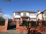 Thumbnail for sale in Mather Avenue, Calderstones, Liverpool