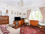 Thumbnail for sale in Albemarle Lodge, 77 Kent House Road, London