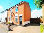Thumbnail to rent in Albert Street, Colchester