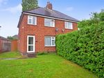 Thumbnail for sale in Charter Avenue, Canley, Coventry, West Midlands