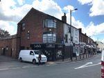 Thumbnail to rent in Unit, 10, Market Street, Atherton