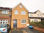 Thumbnail to rent in Kingsley Road, Ilford