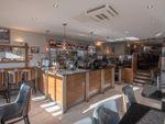 Thumbnail for sale in Masons Yard 24, 18 Stramongate, Kendal, Cumbria