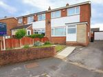Thumbnail for sale in Cheltenham Rise, Doncaster