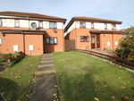 Thumbnail to rent in Longbury Close, St. Pauls Cray, Orpington