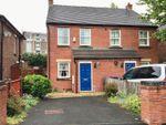 Thumbnail to rent in Leonard Street, Oakengates, Telford