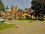 Thumbnail to rent in Jfk House, Royal Connaught Drive, Bushey, Hertfordshire