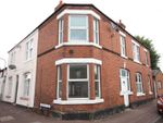 Thumbnail to rent in Newton Street, Beeston, Nottingham