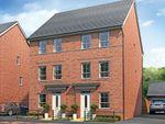 "Thumbnail to rent in ""Faversham"" at Weddington Road, Nuneaton"