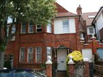 Thumbnail to rent in South Cliff Avenue, Eastbourne