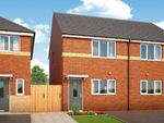 "Thumbnail for sale in ""The Haxby At Limehurst Village Phase 2"" at Rowan Tree Road, Oldham"