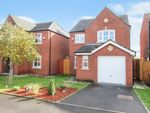 Thumbnail to rent in Prestwick Close, St Helens