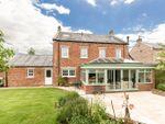 Thumbnail to rent in Orchard House, 6 The Woodlands, Hayton, Brampton, Cumbria