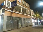 Thumbnail to rent in South Road, Southall
