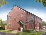 """Thumbnail to rent in """"The Barton Corner """" at Sunniside, Houghton Le Spring"""