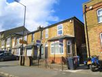 Thumbnail to rent in Castle Street, High Wycombe