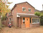 Thumbnail for sale in Hillcrest, Childsbridge Lane, Seal, Sevenoaks, Kent