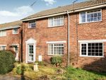 Thumbnail for sale in Brockworth, Yate, Bristol, South Gloucestershire