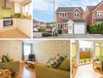 Thumbnail for sale in Stockwood Close, Langstone, Newport