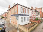 Thumbnail to rent in Franciscan Road, London