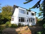 Thumbnail for sale in Peel Street, Cardross, Argyll And Bute