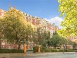Thumbnail to rent in Clive Court, Maida Vale, London