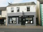 Thumbnail for sale in Skiddaw View, 68 Main Street, Keswick, Cumbria