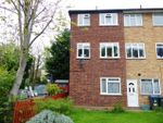 Thumbnail for sale in May Close, Chessington