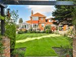 Thumbnail for sale in Hawthorne Avenue, Willerby, Hull