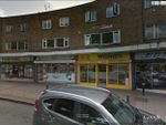 Thumbnail to rent in Hobs Moat Road, Solihull
