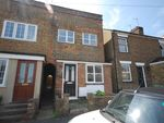 Thumbnail to rent in Catlin Street, Hemel Hempstead, Hertfordshire