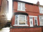 Thumbnail to rent in Newhampton Road West, Wolverhampton