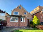 Thumbnail for sale in Rose Croft, Kenilworth, Warwickshire