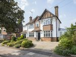 Thumbnail to rent in Langley Way, Watford