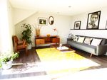 Thumbnail for sale in The Penthouse, 3 Castlegate, Penrith, Cumbria