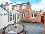 Thumbnail for sale in Station Terrace, Allerton Bywater, Castleford