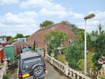Thumbnail for sale in Seawick Road, St. Osyth