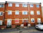 Thumbnail for sale in Princess Street, Luton, Bedfordshire, United Kingdom