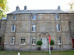 Thumbnail to rent in Hotspur House, Arnison Terrace, Allendale