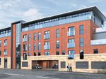 Thumbnail to rent in Mabgate, Leeds