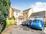 Thumbnail for sale in Wells Close, Cheshunt, Waltham Cross, Hertfordshire
