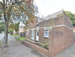 Thumbnail to rent in Archdeacon Street, Gloucester