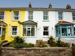 Thumbnail to rent in Mount Pleasant, Goldenbank, Falmouth