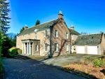 Thumbnail for sale in Merton, Corsee Road, Banchory, Aberdeenshire