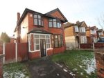Thumbnail to rent in Abingdon Road, Urmston, Manchester