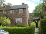 Thumbnail to rent in St. Marys Road, Disley, Stockport